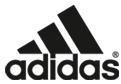 Adidas - Partner von ImPuls Bodycoach