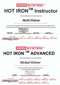 hot-iron-instructor-advanced