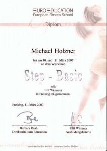 step-basic